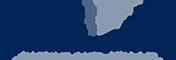 Zahntechniker-Innung Rheinland-Pfalz Logo